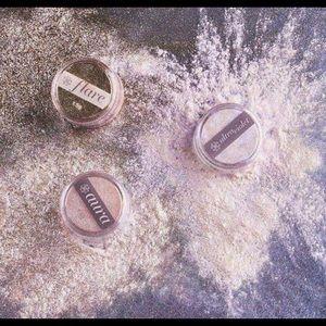 Chromatic Nail Dip Powder